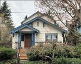 Primary Listing Image for MLS#: 1429777
