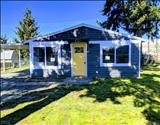 Primary Listing Image for MLS#: 1432777