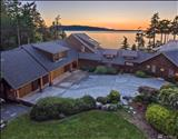 Primary Listing Image for MLS#: 1435877