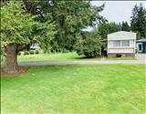 Primary Listing Image for MLS#: 1436577