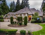 Primary Listing Image for MLS#: 1436677