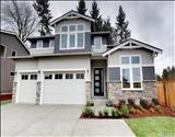 Primary Listing Image for MLS#: 1438877