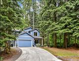 Primary Listing Image for MLS#: 1438977