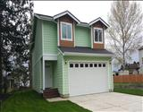 Primary Listing Image for MLS#: 1440977
