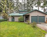 Primary Listing Image for MLS#: 1444577