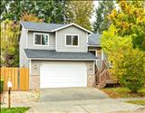 Primary Listing Image for MLS#: 1447377