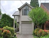 Primary Listing Image for MLS#: 1459277