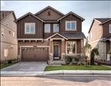 Primary Listing Image for MLS#: 1459977