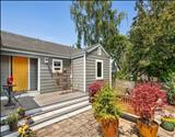 Primary Listing Image for MLS#: 1466677
