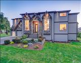 Primary Listing Image for MLS#: 1467077