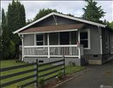 Primary Listing Image for MLS#: 1474477