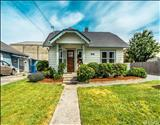 Primary Listing Image for MLS#: 1479277