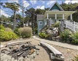 Primary Listing Image for MLS#: 1486277