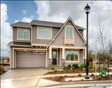 Primary Listing Image for MLS#: 1486877