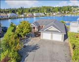Primary Listing Image for MLS#: 1491577