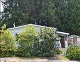 Primary Listing Image for MLS#: 1493577
