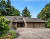 Primary Listing Image for MLS#: 1494377