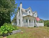 Primary Listing Image for MLS#: 1494577