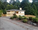 Primary Listing Image for MLS#: 1496577