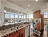 Primary Listing Image for MLS#: 1497477
