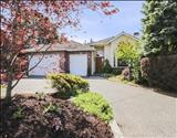 Primary Listing Image for MLS#: 1502977