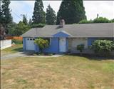 Primary Listing Image for MLS#: 1504477