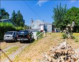 Primary Listing Image for MLS#: 1505477
