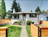 Primary Listing Image for MLS#: 1505577