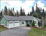 Primary Listing Image for MLS#: 1512477