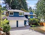 Primary Listing Image for MLS#: 1513077
