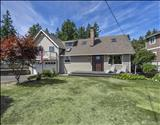 Primary Listing Image for MLS#: 1514177