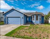 Primary Listing Image for MLS#: 1520377