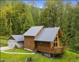 Primary Listing Image for MLS#: 1521077