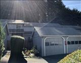 Primary Listing Image for MLS#: 1521877