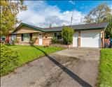 Primary Listing Image for MLS#: 1529677
