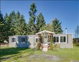 Primary Listing Image for MLS#: 1530977