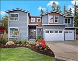 Primary Listing Image for MLS#: 1532377