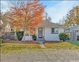 Primary Listing Image for MLS#: 1536677