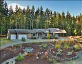 Primary Listing Image for MLS#: 1539077