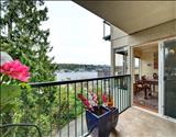 Primary Listing Image for MLS#: 1539677