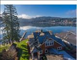 Primary Listing Image for MLS#: 1543177