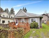 Primary Listing Image for MLS#: 1545677