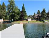 Primary Listing Image for MLS#: 1548177