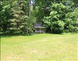 Primary Listing Image for MLS#: 243077