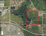 Primary Listing Image for MLS#: 27209477