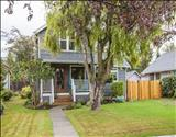 Primary Listing Image for MLS#: 843277