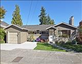 Primary Listing Image for MLS#: 855877