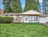 Primary Listing Image for MLS#: 885977