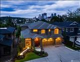 Primary Listing Image for MLS#: 916877