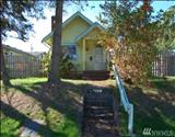 Primary Listing Image for MLS#: 920077